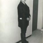 1970 Fidelio AKM