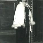 1971 Tosca Maksim