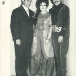 1973 Koroglu Nicolae Harlea, Leyla Demiriş, Ayhan Baran