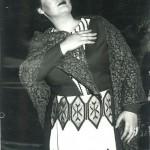 1974 Cavalleria  Rusticana Maksim