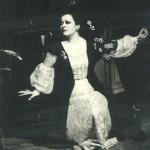 1975 Don Juan Maksim Tiyatrosu III