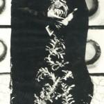 1980 IV. Murat  AKM I
