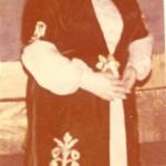 1980 IV. Murat AKM II
