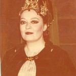 1980 IV. Murat AKM III