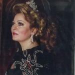 1984 Tosca AKM