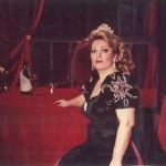 1984 Tosca AKM II
