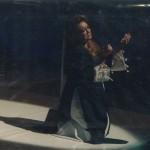 1985 Karyağdı Hatun AKM
