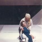 1985 Karyağdı Hatun AKM IV