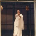 1986 Madama Butterfly AKM II