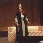 1987 IV. Murat AKM I