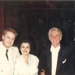 1987 Prag Devlet Operası