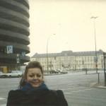 1988 Hamburg  Konseri oncesi I
