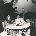 1989 Leyla Demiriş, Okan Demiriş