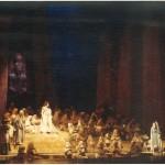 1990 Yusuf ile Züleyha Leyla Demiriş, Ender Arıman