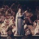 1990 Yusuf İle Züleyha