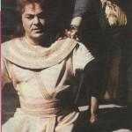 1990 Yusuf İle Züleyha  Leyla Demiriş, Ender Arıman AKM I