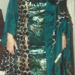 1992 Nabucco AKM III