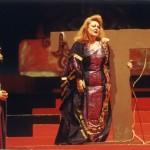 1992 Nabucco AKM V