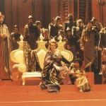 1992 Nabucco AKM VII
