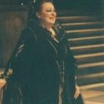 1993 Don Carlos AKM II