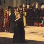 2002 IV. Murat AKM I