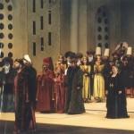 2002 IV. Murat AKM II
