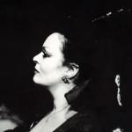 1975 Don Juan Maksim Tiyatrosı II