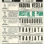 Romania Costanta Opera Festival